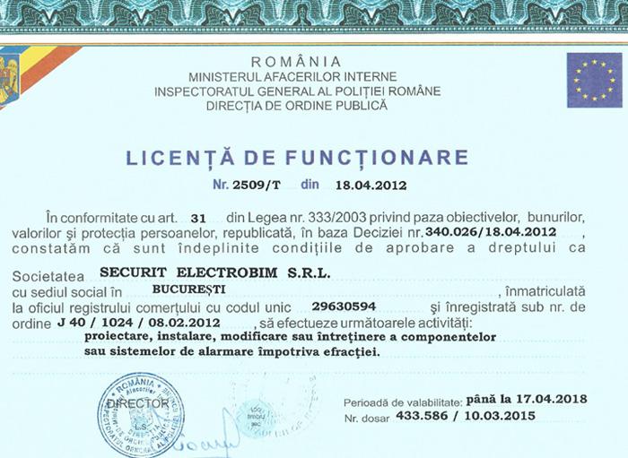Licenta 2018