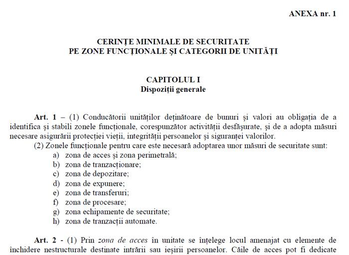 Anexe 1-7 HG aprobare norme L 333 pt lit d (1)