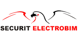 Securit Electrobim
